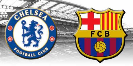 Прямая трансляция Челси – Барселона смотреть онлайн Прямая трансляция Челси – Барселона смотреть онлайн 28.07.15